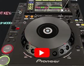 Pioneer 2000_nexus